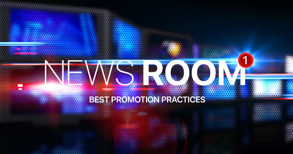 5 Best Practices for Online Newsroom Promotion