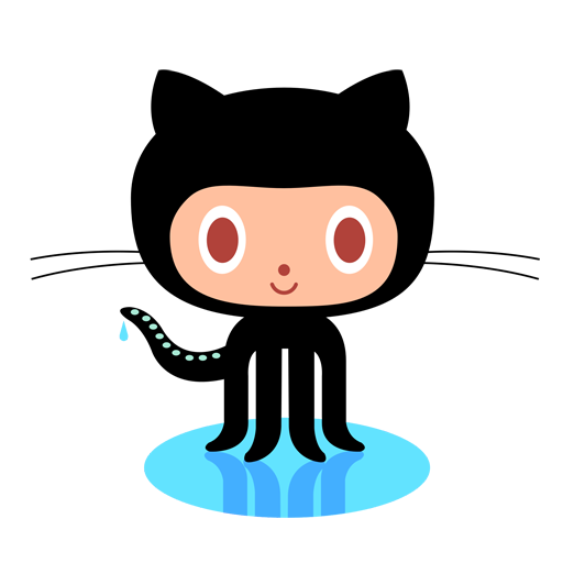 Pushwoosh is now on GitHub!