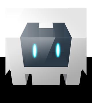 Cordova Plugin has been updated for Cordova 2.0!