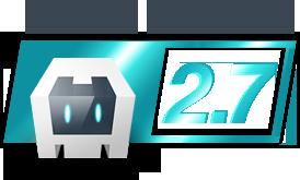Pushwoosh supports Cordova 2.7