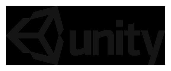 Unity in Diversity: Friendly Plugins