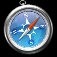 Launching Safari Website push notifications