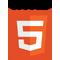HTML5 / Webworks