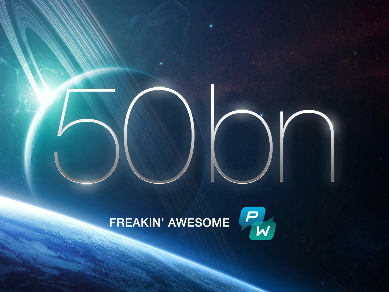 50bn_hd_eng