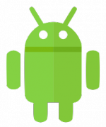 Pushwoosh Android SDK 3.1.0