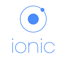 How to Integrate Pushwoosh with Ionic Apps