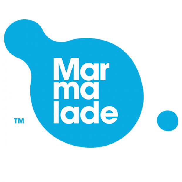 Marmalade 8 Release and Asset Store Feature
