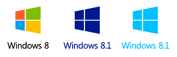 Why Did We Switch From Windows 8 To Windows 8.1