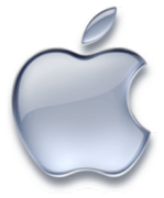 Apple Presents Brand New APNs Certificate
