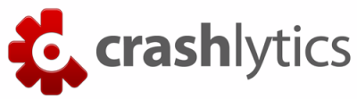 Pushwoosh Crashlytics Integration: Intelligible Crash Reports and Notifications
