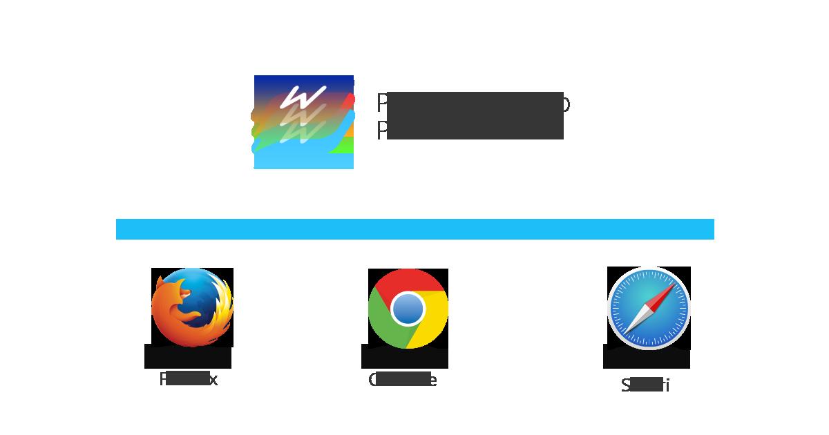 Pushwoosh Web Push SDK Released