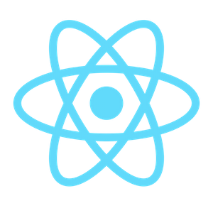 Welcome Pushwoosh Modules for React Native