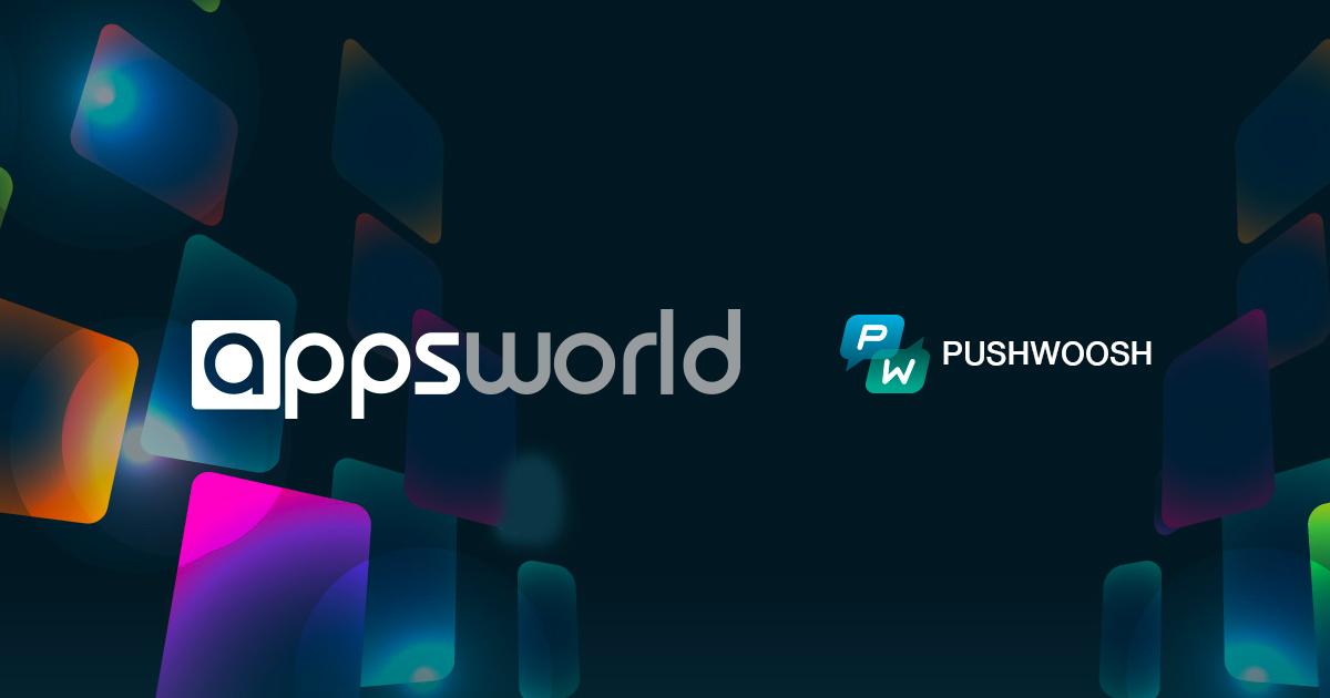 Apps World London: Deep Dive Into App Marketing