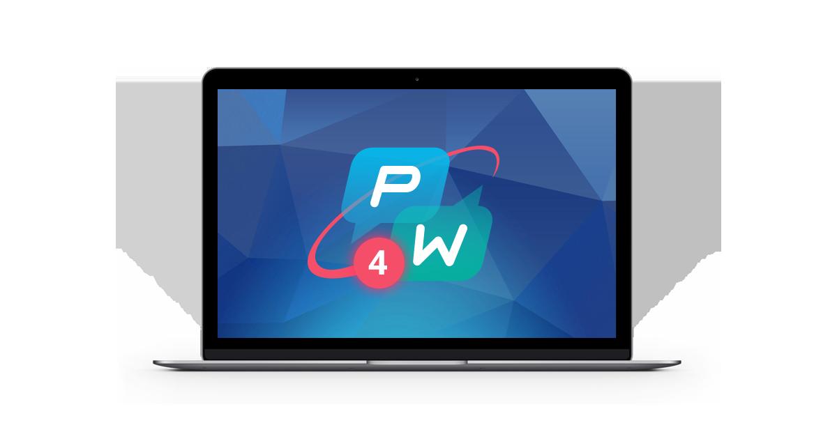 Pushwoosh October 2016 Releases